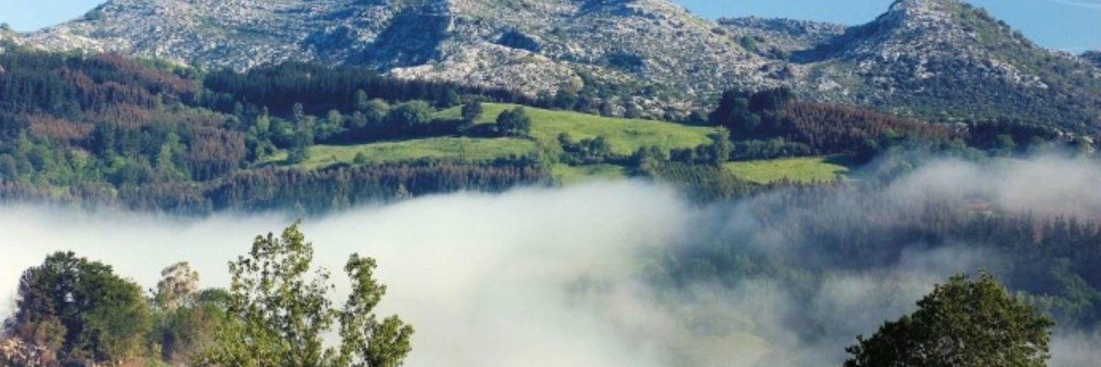 armanon-natural-park