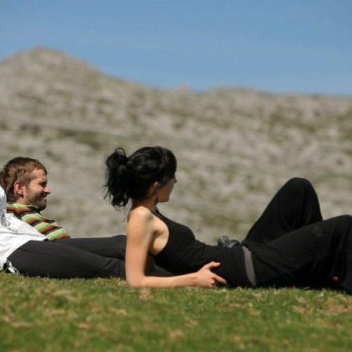 armanon-natural-park-turtziozkarrantza-bizkaia
