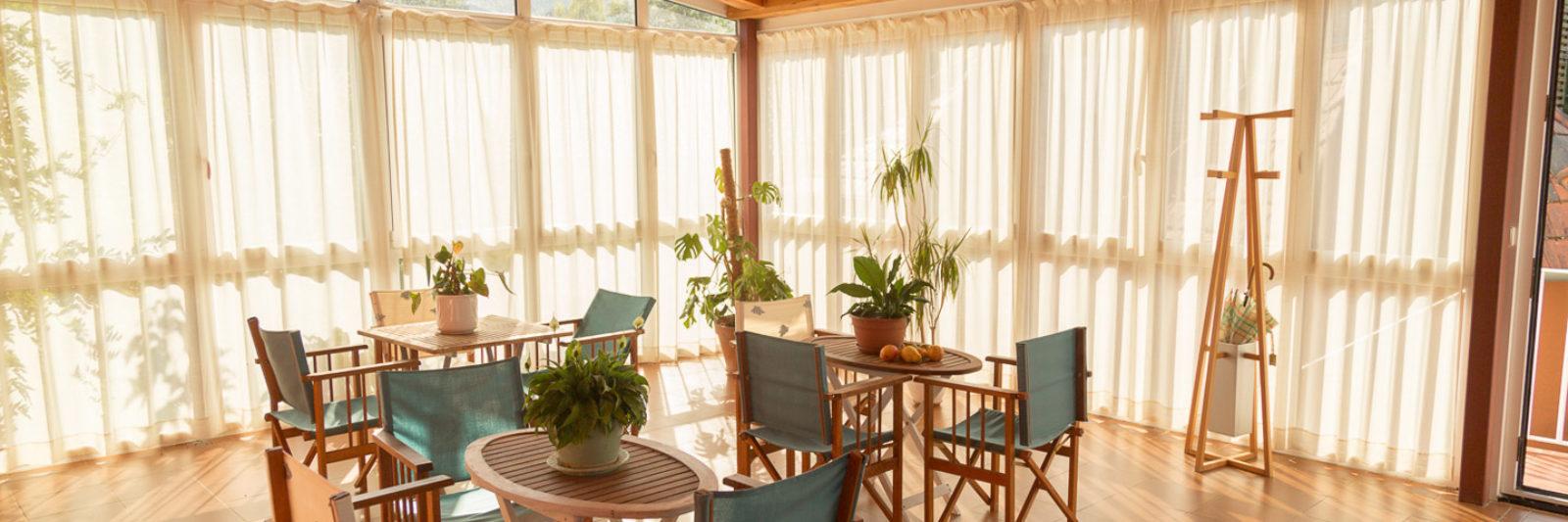 Amalurra Dormitories Hostel Accommodation
