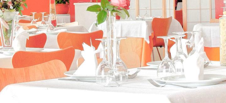 Amalurra-Restaurant-Interior-2-web