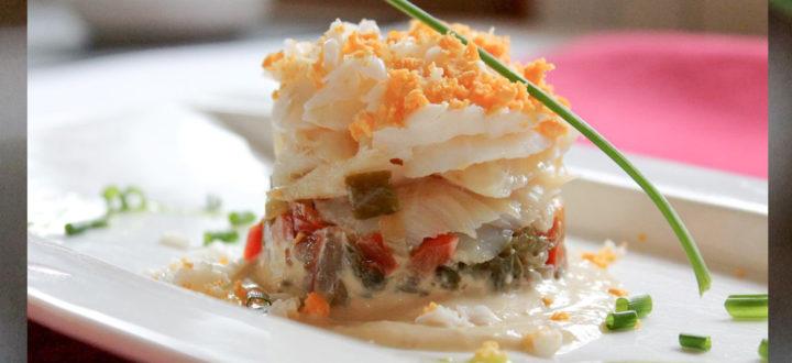 amalurra-menus-restaurant-bacalao