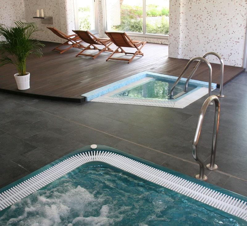 amalurra-spa-hotel