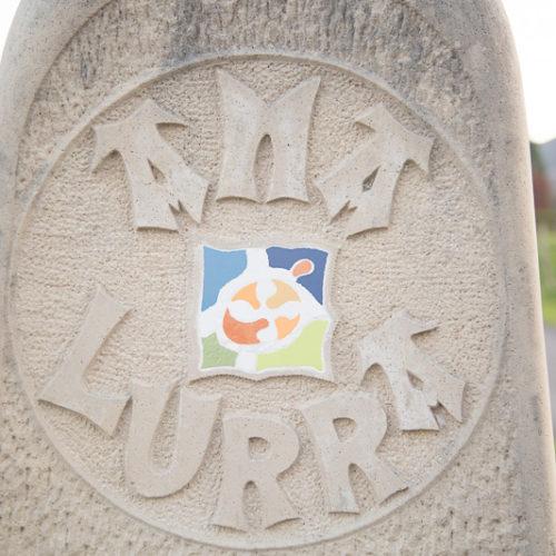 Amalurra-Retreat-Basque