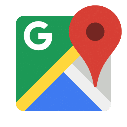 map icon google
